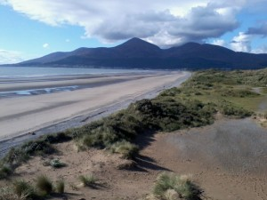 mountains-of-mourne
